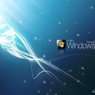 Hình nền giao diện window và các trình duyệt