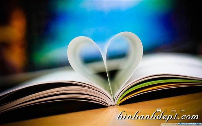 Hình nền tình yêu đẹp và lãng mạn nhất 2020 16