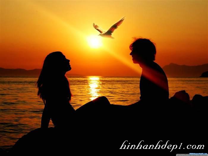 Hình nền tình yêu đẹp và lãng mạn nhất 2020 19