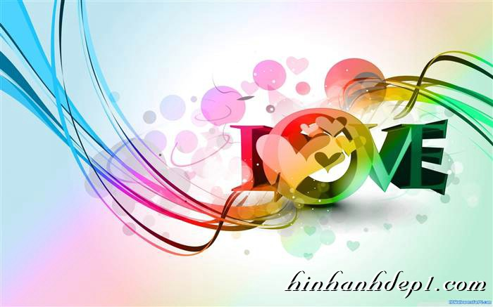 Hình nền tình yêu đẹp và lãng mạn nhất 2020 28