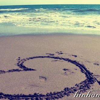 Ảnh đẹp tình yêu hình nền dành cho những người thích sự lãng mạn