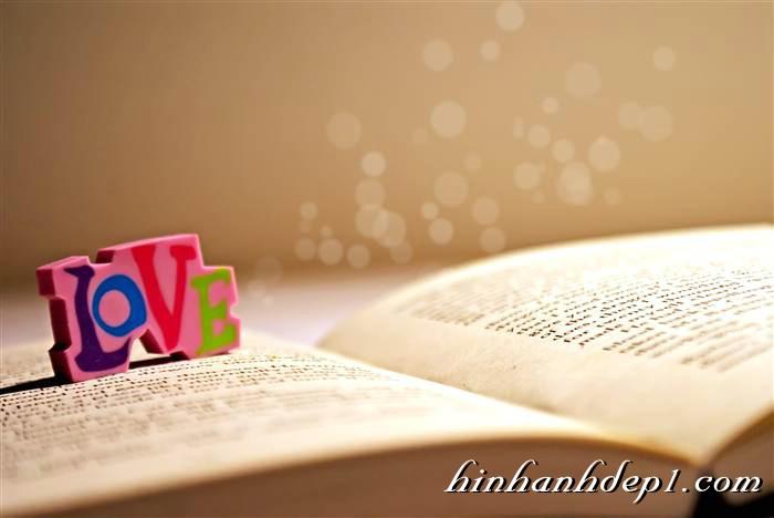 Hình nền tình yêu đẹp và lãng mạn nhất 2020 4