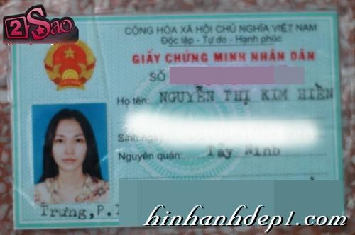 kimhien-456ce