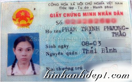 thanhthao-456ce