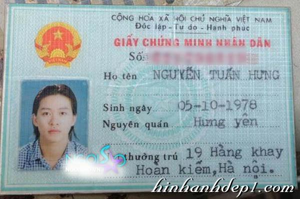 tuanhung-456ce
