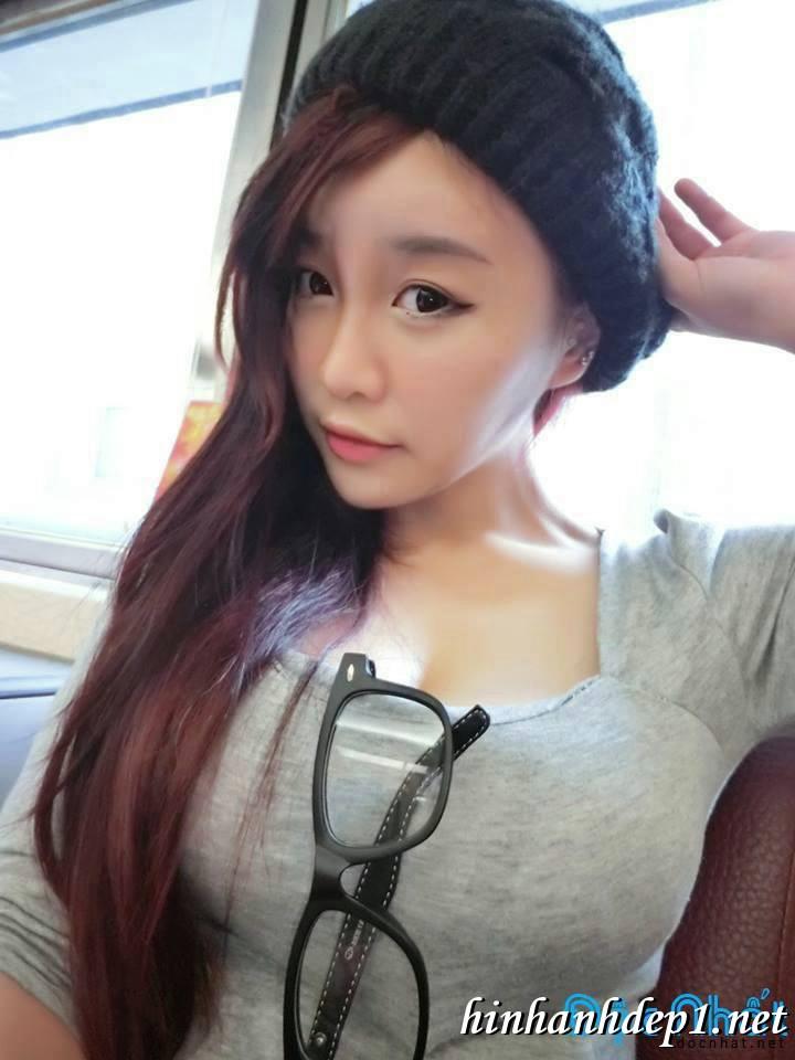 Hào hứng với ảnh nền girl xinh dễ thương 11