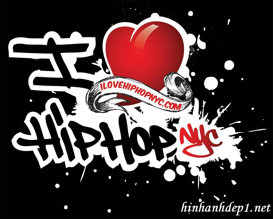Hình nền Hiphop cá tính i_love_hiphop_fin