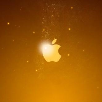 Hình ảnh nền những quả táo của hãng Apple đẹp nhất