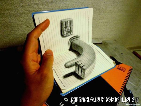 Tac-pham-tranh-ve-3D-dep-cua-Nhat-Ban (9)