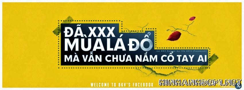 anh-bia-facebook-doc-dep-lang-man-hai-huoc (16)