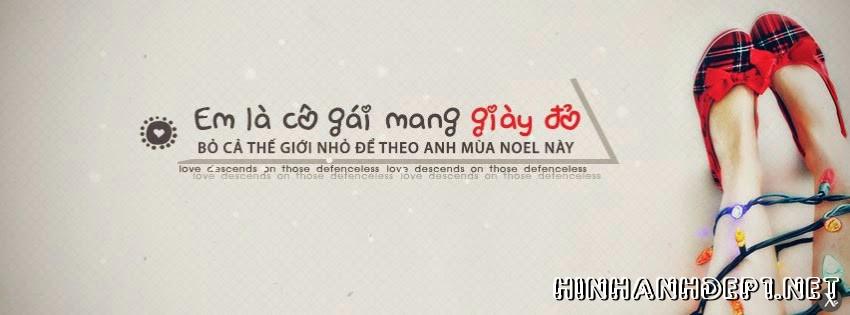 anh-bia-facebook-doc-dep-lang-man-hai-huoc (2)