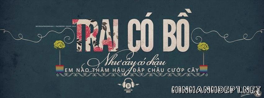 anh-bia-facebook-doc-dep-lang-man-hai-huoc (28)