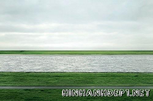 chiem-nguong-nhung-buc-anh-dat-gia-nhat-the-gioi (9)