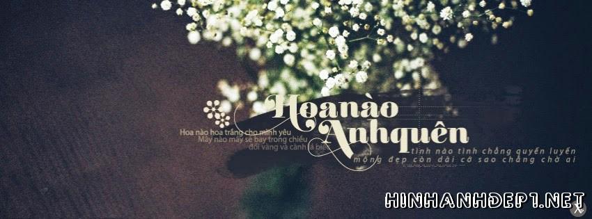 chiem-nguong-nhung-tam-anh-bia-facebook-day-tam-trang (10)