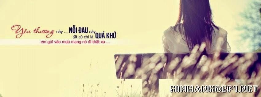 chiem-nguong-nhung-tam-anh-bia-facebook-day-tam-trang (3)