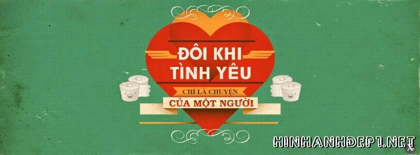 chiem-nguong-nhung-tam-anh-bia-facebook-day-tam-trang (9)