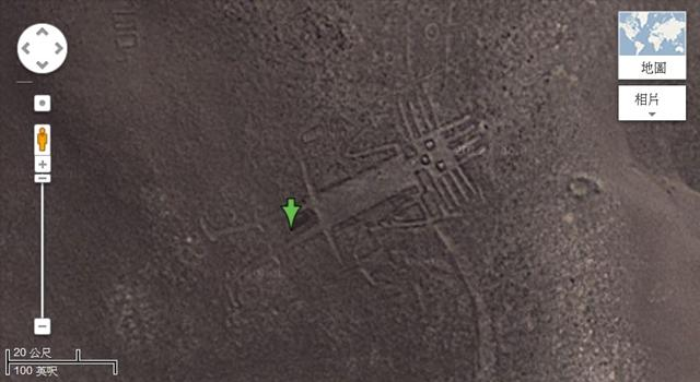 nhung-do-hinh-ky-la-chup-tu-google-maps (10)