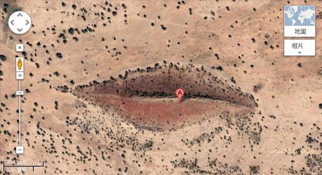 nhung-do-hinh-ky-la-chup-tu-google-maps (12)