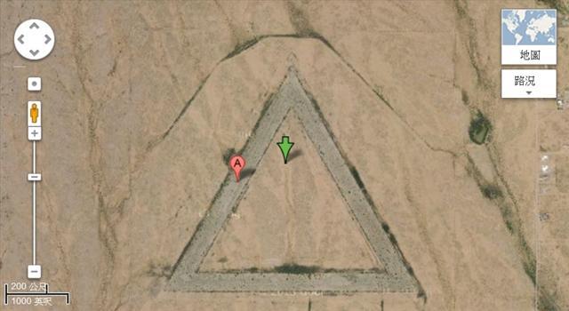 nhung-do-hinh-ky-la-chup-tu-google-maps (3)