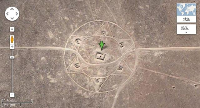 nhung-do-hinh-ky-la-chup-tu-google-maps