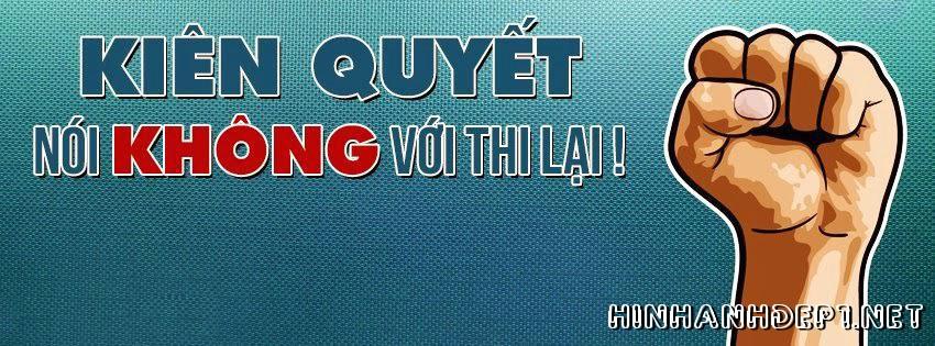 nhung-tam-anh-bia-vui-buon-lan-lon-tren-facebook (10)