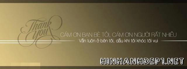 nhung-tam-anh-bia-vui-buon-lan-lon-tren-facebook (12)