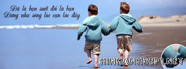 nhung-tam-anh-bia-vui-buon-lan-lon-tren-facebook (13)