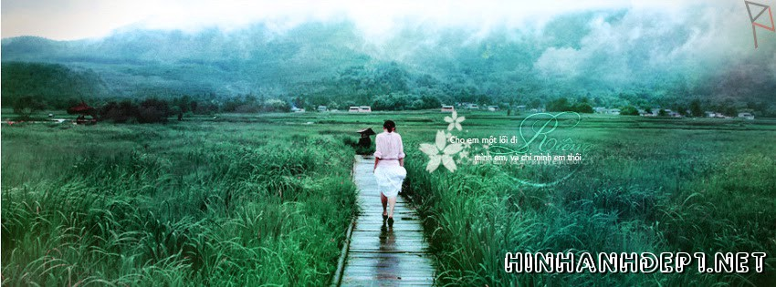 nhung-tam-anh-bia-vui-buon-lan-lon-tren-facebook (3)