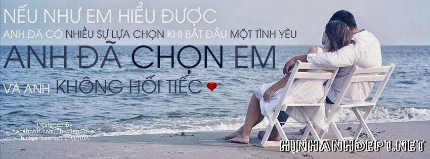 nhung-tam-anh-bia-vui-buon-lan-lon-tren-facebook (7)
