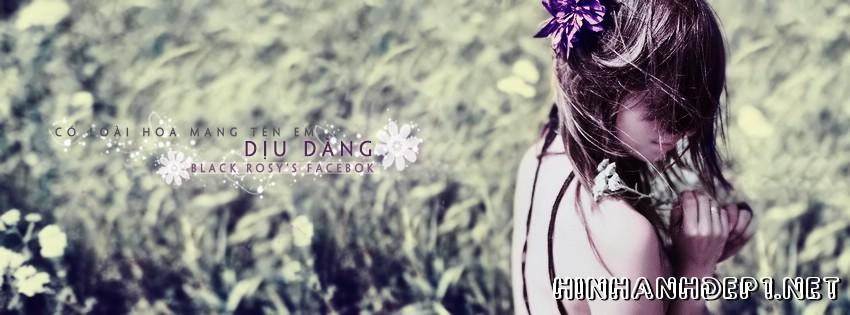 nhung-tam-anh-bia-vui-buon-lan-lon-tren-facebook