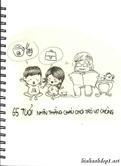 anh-che-vui-ve-tro-choi-vo-chong (5)