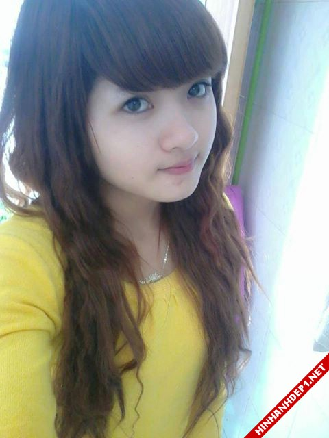 hinh-anh-hotgirl-xinh-dep-de-thuong (1)