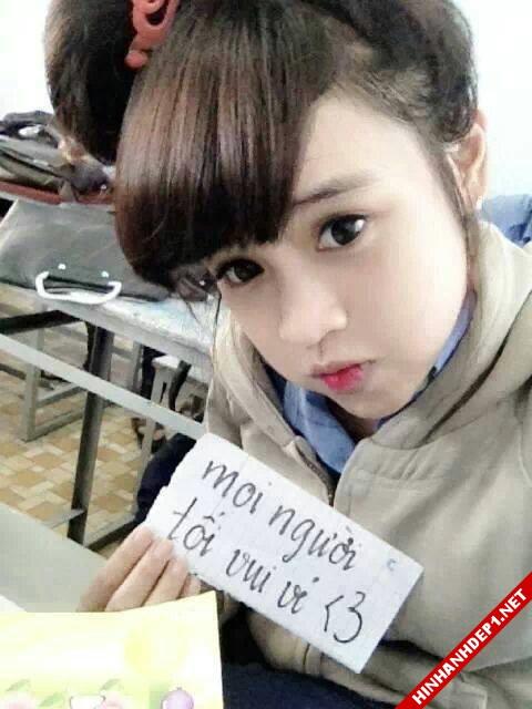 hinh-anh-hotgirl-xinh-dep-de-thuong (12)