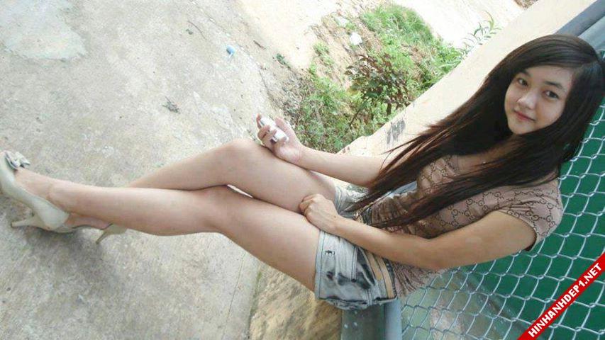 hinh-anh-hotgirl-xinh-dep-de-thuong (14)