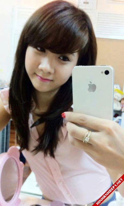 hinh-anh-hotgirl-xinh-dep-de-thuong (15)