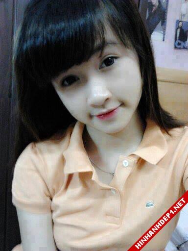 hinh-anh-hotgirl-xinh-dep-de-thuong (16)