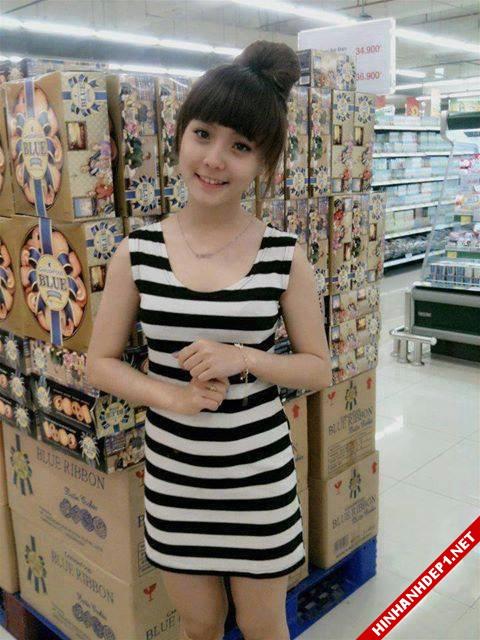 hinh-anh-hotgirl-xinh-dep-de-thuong (18)