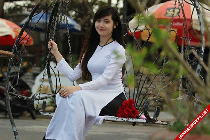 hinh-anh-hotgirl-xinh-dep-de-thuong (19)
