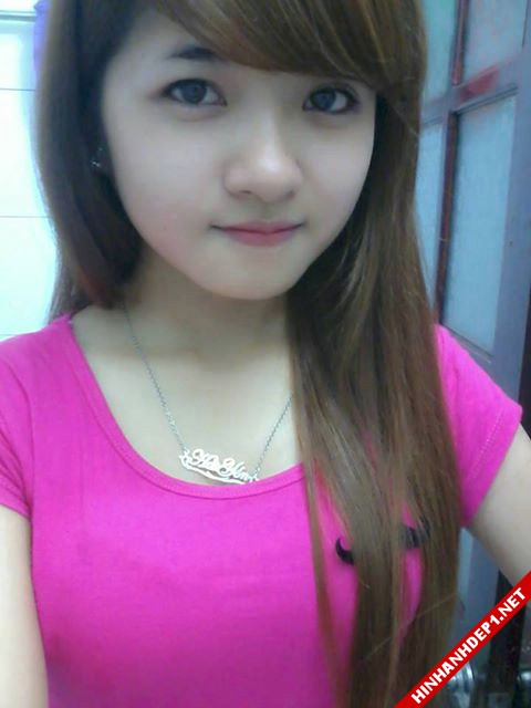 hinh-anh-hotgirl-xinh-dep-de-thuong (3)