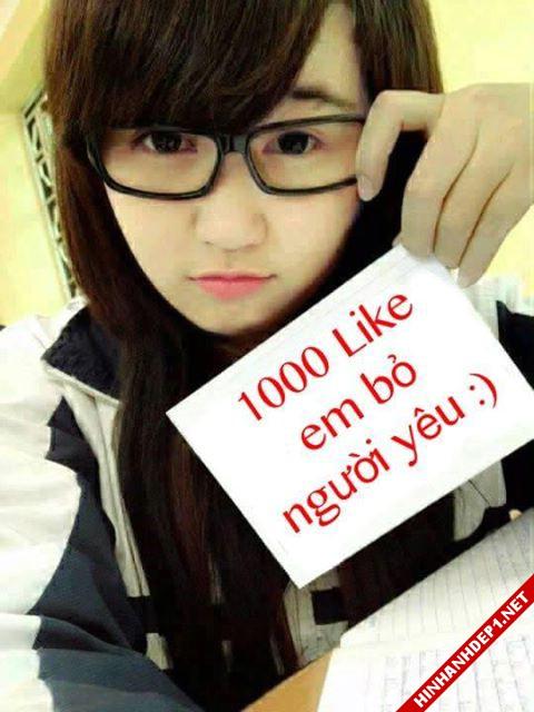 hinh-anh-hotgirl-xinh-dep-de-thuong (4)