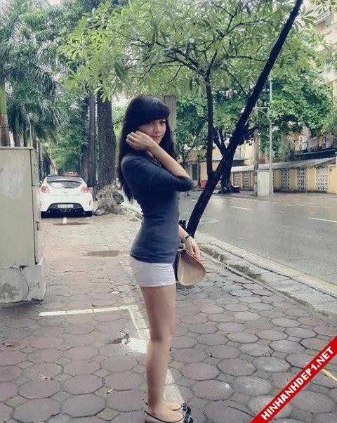hinh-anh-hotgirl-xinh-dep-de-thuong (5)