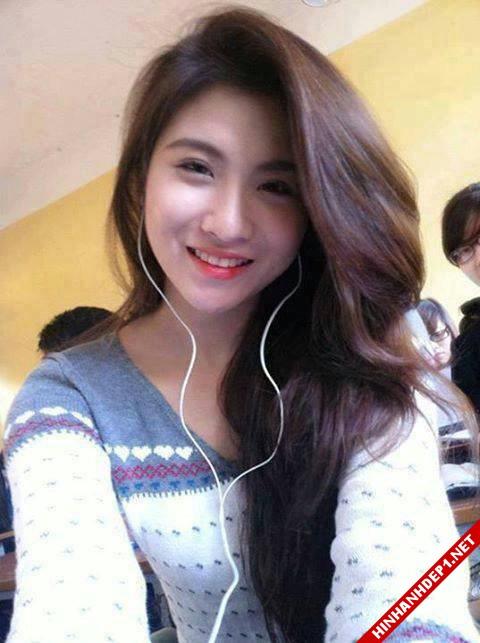 hinh-anh-hotgirl-xinh-dep-de-thuong (7)