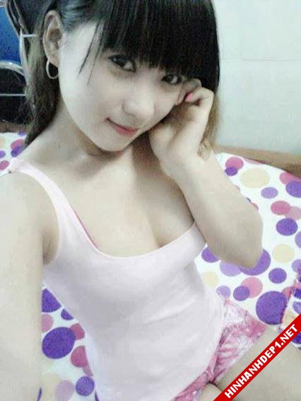 hinh-anh-hotgirl-xinh-dep-de-thuong (8)
