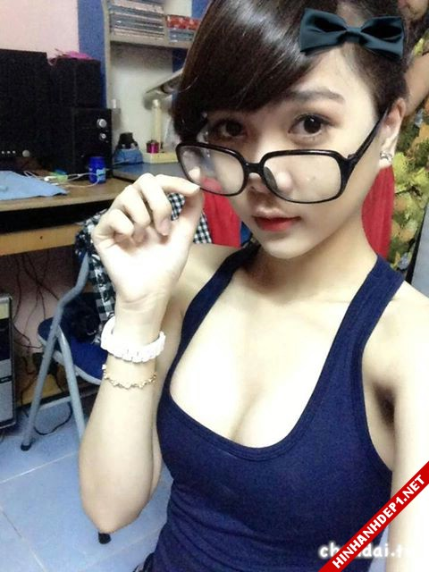 hinh-anh-hotgirl-xinh-dep-de-thuong (9)