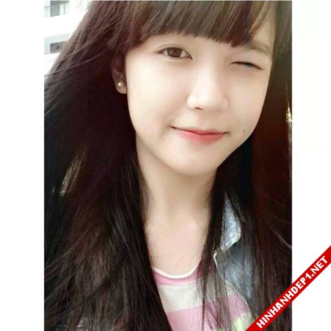 soi-dong-cung-world-cup-voi-hinh-anh-de-thuong-cua-cac-hotgirl (16)