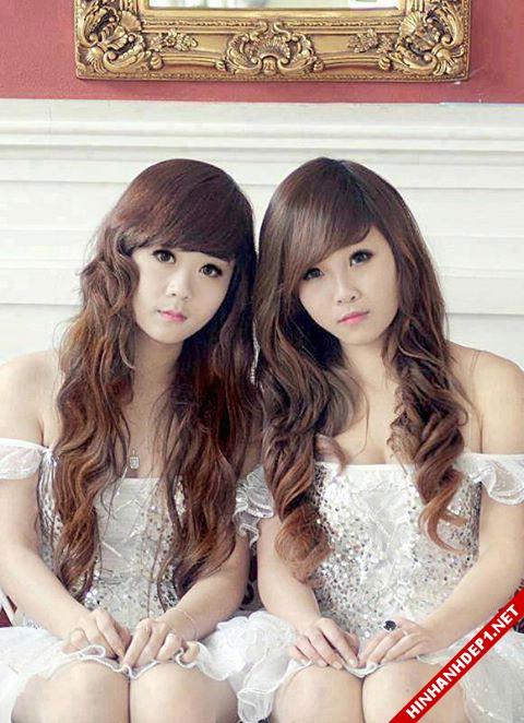 soi-dong-cung-world-cup-voi-hinh-anh-de-thuong-cua-cac-hotgirl (7)