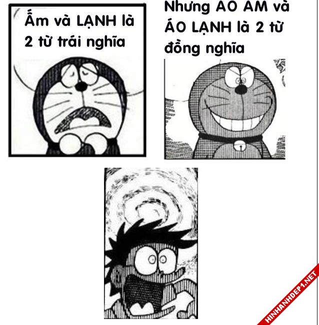anh-che-vui-do-re-mon-ve-su-da-dang-cua-tieng-viet (1)