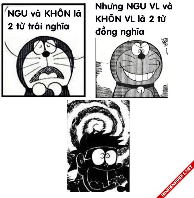 anh-che-vui-do-re-mon-ve-su-da-dang-cua-tieng-viet (2)