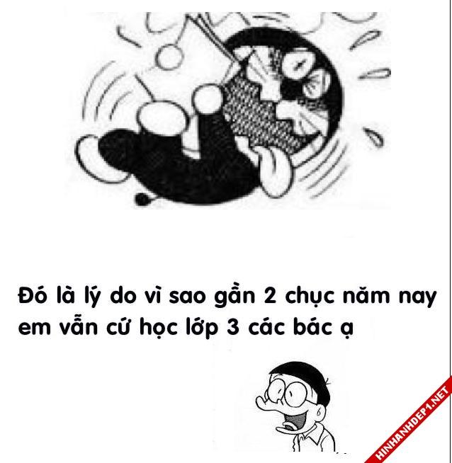 anh-che-vui-do-re-mon-ve-su-da-dang-cua-tieng-viet (3)