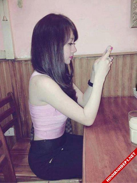 hinh-nen-dep-cac-girl-xinh-tren-mang (12)